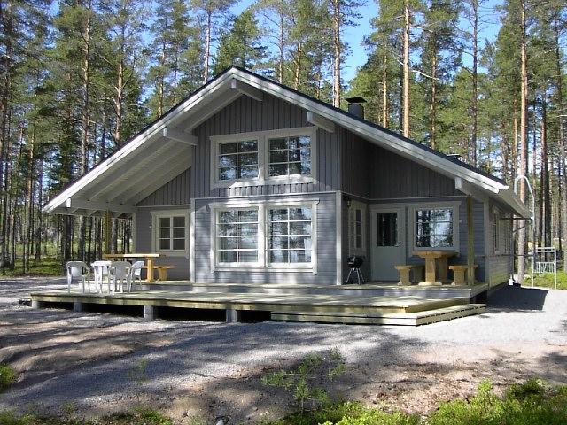 http://www.cottagefinland.ru/images/kottedz_finland/alderg.jpg